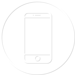 Kappow App Design Development